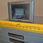 SPod---w-ruler5---smaller-2