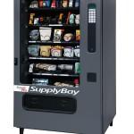 SupplyBay - Gen 1 - lexan door