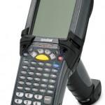 SupplyScanner - hi-res