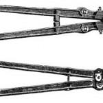 bolt cutters-vert_opt-rotate_opt